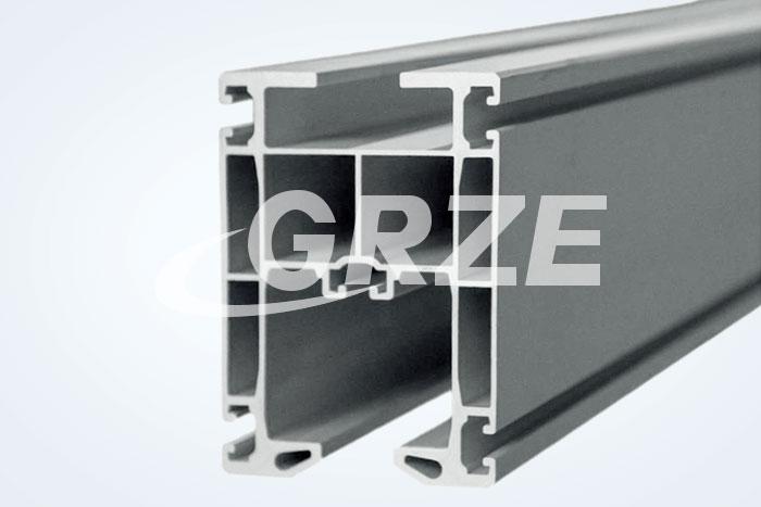GRZE-A-140 轨道