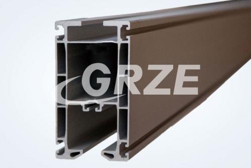 GRZE-A-220 轨道(最大1200kg)