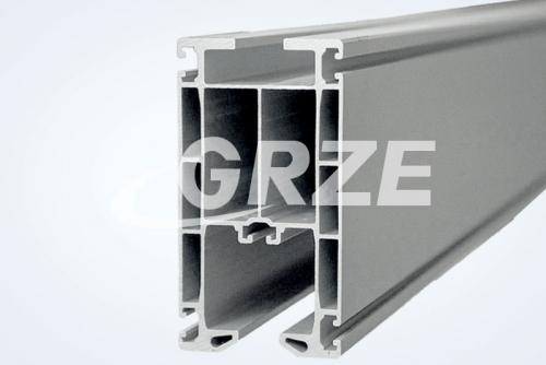 GRZE-A-180 轨道