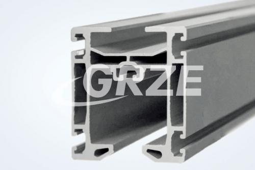 GRZE-A-105 轨道